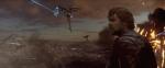 кадр №165103 из фильма Человек из стали
