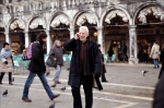 кадр №165327 из фильма Ограбление по-итальянски