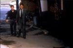 кадр №165374 из фильма Коррупционер