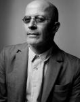 Жак Одияр кадры