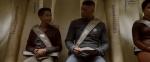 кадр №165687 из фильма После нашей эры