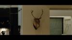 кадр №165708 из фильма Голая бухта
