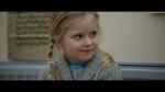 кадр №165709 из фильма Голая бухта