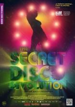 фильм Тайная диско-революция