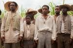 кадр №165826 из фильма 12 лет рабства