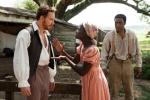 кадр №165830 из фильма 12 лет рабства