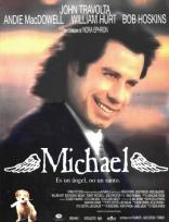 Майкл плакаты