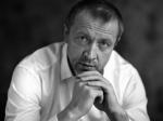 Александр Куликов кадры