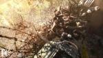 кадр №165984 из фильма Война миров Z