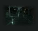 BLOOD-C: Последний Тёмный кадры