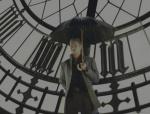 кадр №16637 из фильма Телепорт