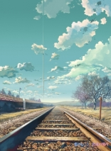 За облаками плакаты