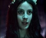 14925:Наталья Варлей
