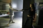 кадр №16663 из фильма Терминатор: Битва за будущее