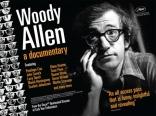 Вуди Аллен плакаты