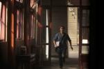 кадр №167531 из фильма Философы: Урок выживания