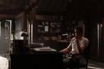 кадр №167534 из фильма Философы: Урок выживания