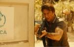 кадр №167603 из фильма Ганмен