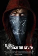 Metallica: ������ ����������� �������