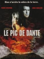 Пик Данте плакаты