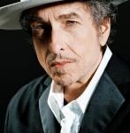 Боб Дилан кадры