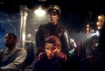 кадр №167972 из фильма Ю-571