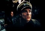 кадр №167982 из фильма Ю-571