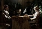 кадр №168009 из фильма Двойник