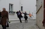 кадр №168063 из фильма Уик-энд в Париже
