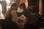 кадр №168072 из фильма Женщина-невидимка*