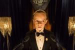 кадр №168201 из фильма Невероятное путешествие мистера Спивета