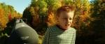 кадр №168203 из фильма Невероятное путешествие мистера Спивета