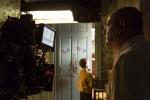 кадр №168205 из фильма Невероятное путешествие мистера Спивета