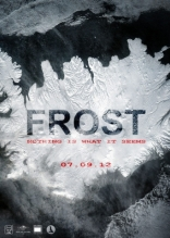 Ледник плакаты