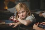 Кит Киттредж: Американская девочка* кадры