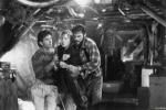 кадр №168776 из фильма Глубоководная Звезда Шесть