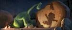 кадр №168788 из фильма Хороший динозавр