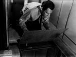 Лифт на эшафот кадры