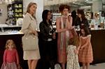 кадр №16914 из фильма Женщины