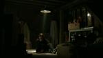 кадр №169144 из фильма Лимб