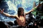 Грейстоук: Легенда о Тарзане, повелителе обезьян кадры