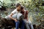 кадр №169338 из фильма Останься со мной