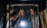 кадр №16946 из фильма Спайдервик: Хроники