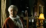 кадр №16947 из фильма Спайдервик: Хроники