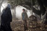 кадр №16950 из фильма Спайдервик: Хроники