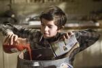 кадр №16951 из фильма Спайдервик: Хроники