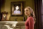 кадр №16956 из фильма Спайдервик: Хроники