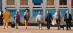 кадр №169659 из фильма Безумные преподы
