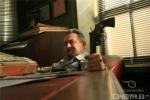 кадр №16970 из фильма Очень русский детектив