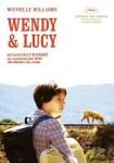 Смотреть Венди и Люси онлайн на бесплатно